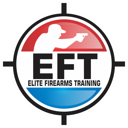 Elite Firearms Training