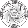 Professional Firearm Trainers Council