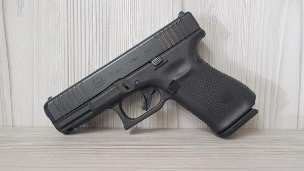 Buy Glock Gen 5 online