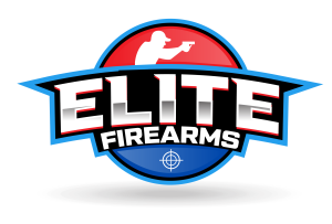 Elite Firearms Training | Boksburg